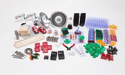 PhD-Science_Materials-Kit_L4-M2