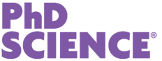 GreatMinds_PhD-Science-Logo-1