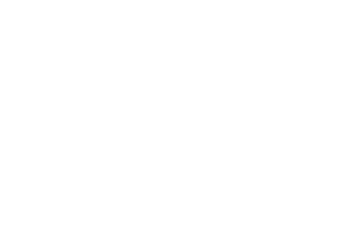 greatminds-logo-white-2020