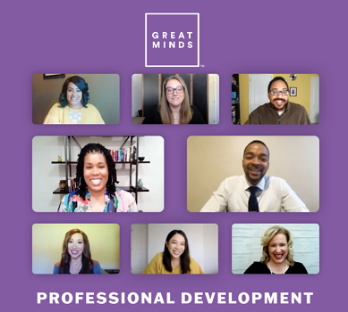 PhD Professional Development